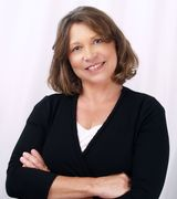 Susan Bryant, Agent in Lake Wylie, SC