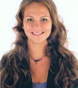 Julie Humphr…, Real Estate Pro in Chesapeake, VA