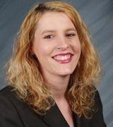 Rachel Wisniewski, Agent in Ben Avon, PA