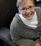 Suzanne Hinton, Agent in Prairie Village, KS