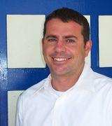 Eric Van Dam, Agent in Melbourne Beach, FL