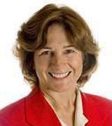 Ann Wilkins, Real Estate Agent in Oakland, CA