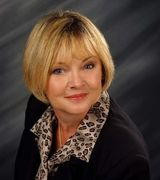 Deborah Coll…, Real Estate Pro in Clermont, FL