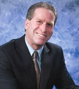 Barry Shapiro, Real Estate Pro in Camarillo, CA
