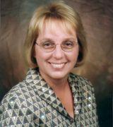 Cindy Gilson, Real Estate Pro in Stuart, FL