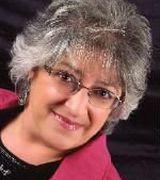 Jeanne Marra…, Real Estate Pro in Newton, MA