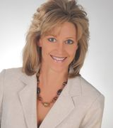 Laurie Robbins, Agent in Phoenix, AZ