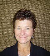Cynthia Frank, Real Estate Pro in Port Aransas, TX