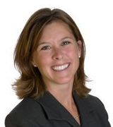 Kelly Pollard, Real Estate Pro in Littleton, CO