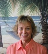 Deborah Vare…, Real Estate Pro in Anna Maria, FL
