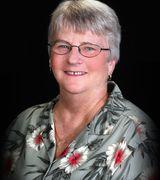 Kay Jones, Real Estate Agent in Blue Ridge, GA