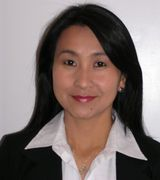 Seet Thang, Real Estate Pro in Pinole, CA