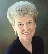 Mary  Parsons, Agent in Monroe, WA