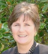 Jan Cheves, Agent in Cary, NC