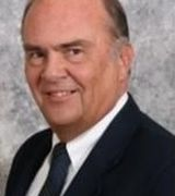 Larry Keen, Real Estate Pro in Schaumburg, IL