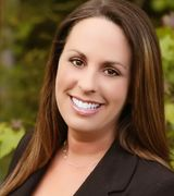 Amy Smith, Agent in Louisa, VA