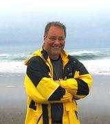Chris Aldrid…, Real Estate Pro in Portland, OR