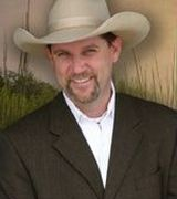 Russ Phillips, Agent in Georgetown, TX