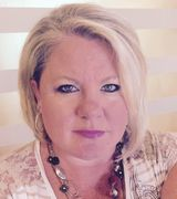 Sue Clemmons, Agent in Shallotte, NC