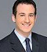 Randolph (randy) Green, Real Estate Agent in NY,