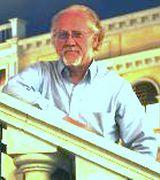 Gordon Hammond, Agent in Las Vegas, NV