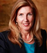 Beth Creaghan, Real Estate Pro in Cary, NC
