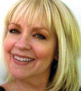 Glenda Lewis, Agent in Peterborough, NH