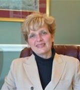 Robin Kemmerer, Real Estate Agent in Levittown, PA