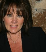 Deborah J Nichols, Real Estate Agent in Roseville, CA