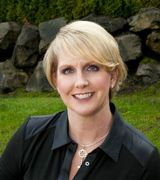 Stacy Owens, Agent in Sherwood, OR
