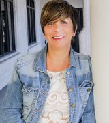 Lisa Turner, Real Estate Pro in Lake Havasu City, AZ