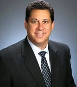 Harvey Dubov, Agent in Boca Raton, FL