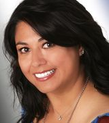 Lisa Fehrman, Real Estate Agent in Las Vegas, NV