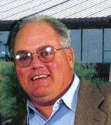 Bill Hirschf…, Real Estate Pro in Ruidoso, NM