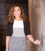 Susan Leone, Real Estate Agent in Westport, CT