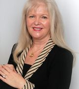 Diane OLeary, Real Estate Agent in Boynton Beach, FL