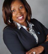 Timeka Watson, Agent in Riverview, FL