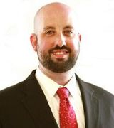 Justin Seigle, Real Estate Agent in Brooklyn, NY
