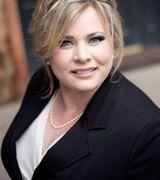 Missie Craig, Real Estate Pro in Frisco, TX