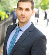 Aaron Mazor, Agent in New York, NY
