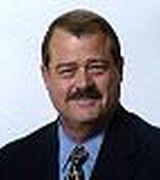 Charles Elias, Real Estate Pro in Dallas, TX