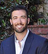 Jordan Ott, Real Estate Agent in Westlake Village, CA