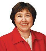 Charlene Gore, Real Estate Pro in Buffalo, NY
