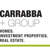 Monique & Joe Carrabba, Real Estate Agent in Beverly Hills, CA