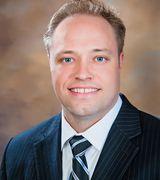 David Sattel…, Real Estate Pro in Fayetteville, NC