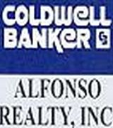 Coldwell Banker Alfonso Realty, Inc, Agent in Gulfport, MS
