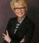 Laurie V. Ar…, Real Estate Pro in Leawood, KS