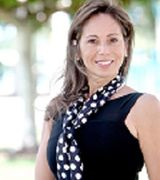 Michelle Sad…, Real Estate Pro in Boca Raton, FL