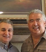 Masterworks Real Estate, Agent in Boerne, TX
