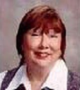 Jacquelyn Reeser, Agent in Lakeland FL 33801, FL